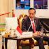 Presiden Angkat Isu Rakhine State di _Retreat_ KTT ASEAN