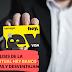 Análisis de la tarjeta virtual HEY BANCO, sus ventajas y desventajas.