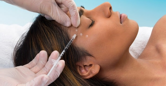 restore beauty natural facial features advanced treatments dermal fillers botox inject