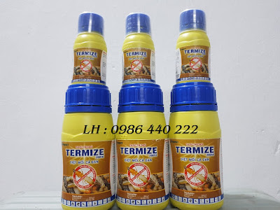 termize 200SC
