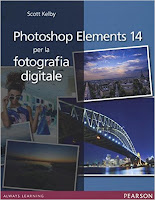Photoshop Elements 14 per la fotografia digitale