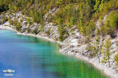 Canyon Deutschland www.WELTREISE.tv