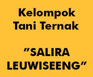 Kelompok Tani Ternak Salira Leuwiseeng
