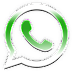Whatsapp GB - Download Whatsapp GB latest Version 8.00