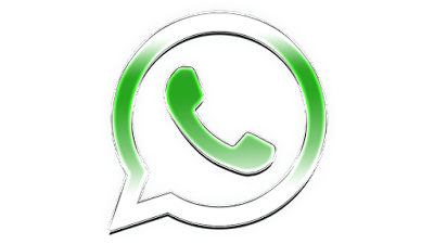 Whatsapp GB - Questions about GB Whatsapp 8.00