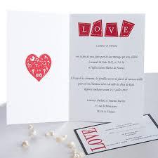 message rigolo pour mariage