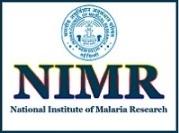 NIMR-ICMR-Ghy