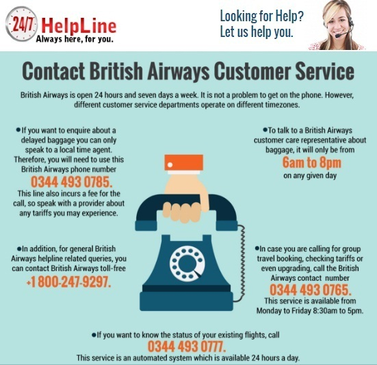 british airways customer care strategy View pavla drabekova's profile on linkedin global sales operations team manager at british airways location slovak republic customer care director.