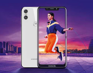Motorola One (P30 Play),Motorola,One (P30 Play),GSM,mobile,phone,cellphone,information,info,specs,specification,opinion,review