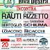 Rauti, Rizzetto, Magdi Allam: un tris d'assi per il quarto mercoledi sulla Riva Destra