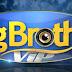 """Big Brother Vip"" está de volta no TVI Reality"