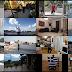 Ο .....καραντινάτος  Ζορμπάς από τη Θεσσαλονίκη ως την Ήπειρο![βίντεο]