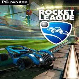 Rocket league keys free