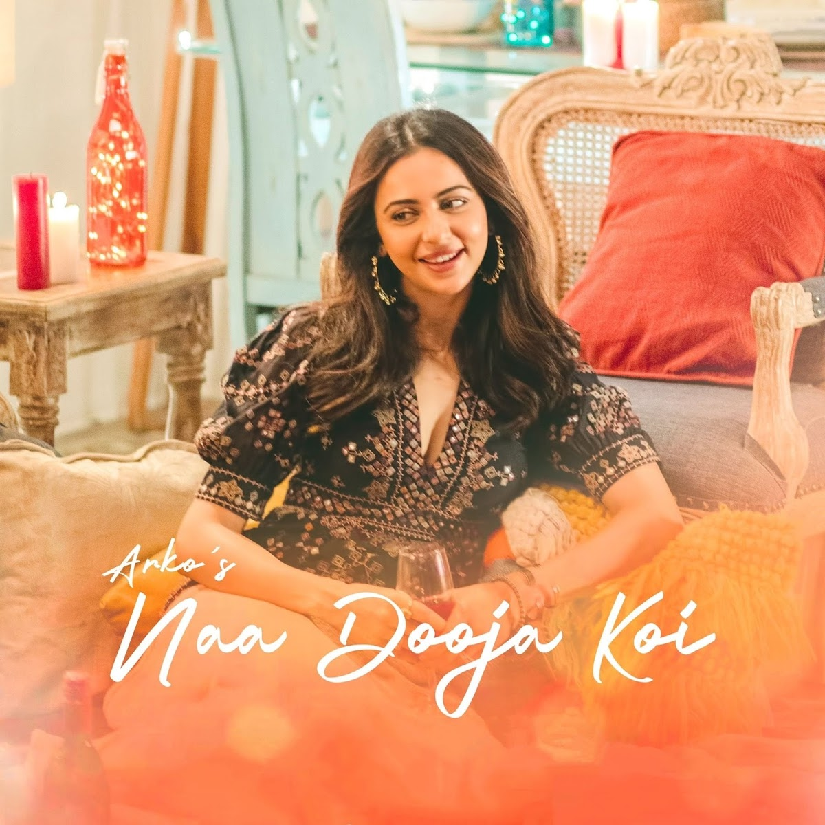 Naa Dooja Koi Mp3 Song Download 320kbps Free