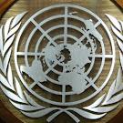 Bolsonaro discursa na ONU nesta terça-feira