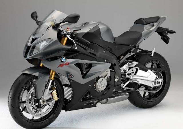 Motor 1000 cc Pilihan Terbaik