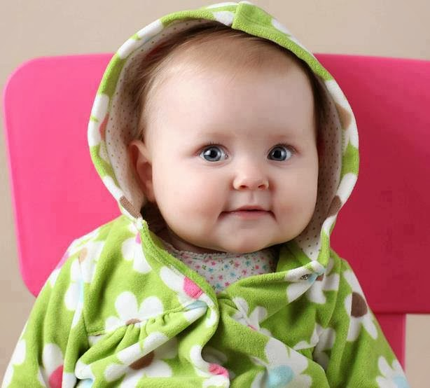 Cute Baby Boys Picture Gallery | Cute Babies Pics Wallpapers