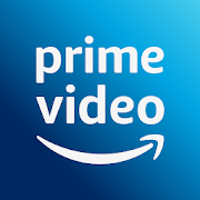 Amazon Prime Video - Assista a filmes e séries de TV recomendados para você
