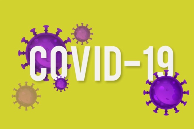 4 Pasien Covid-19 di Bone Sembuh, Kasus Positif Bertambah 6