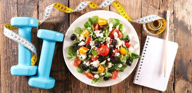 خمسة نصائح يجب  مراعاتها في فصل الصيف لتجنب زيادة الوزن
