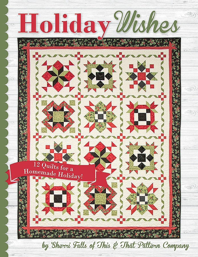 Book Cover Sewing Quarters : Lily s quilts fabric news
