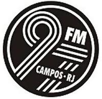 Rádio 97 FM de Campos dos Goytacazes ao vivo