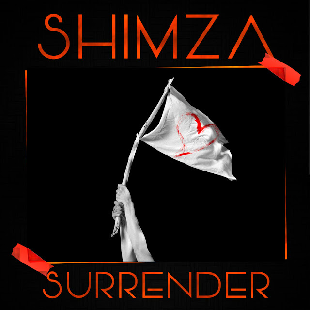 Shimza - Surrender (Club Mix) Download Mp3