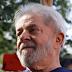 Eleições 2022: Lula venceria Bolsonaro em segundo turno com 45% dos votos, segundo levantamento