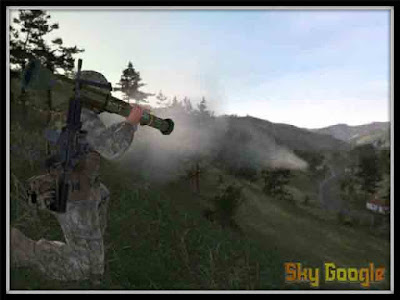 ArmA 1 Pc Game Download Free Compressed