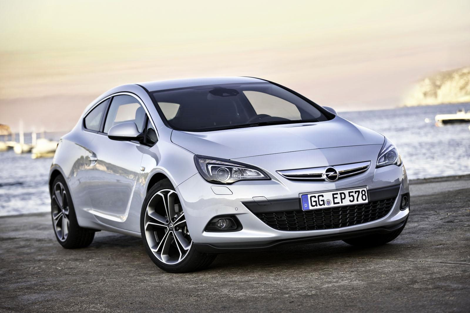 [Resim: Opel+Astra+GTC.jpg]