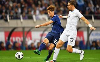 الأن مشاهدة مباراة أوروجواي واليابان بث مباشر بتاريخ 21-06-2019 كوبا أمريكا 2019 دون تقطيع