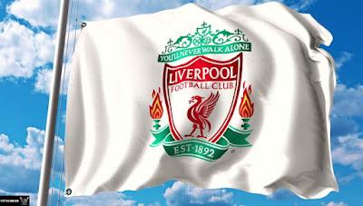 أفضل تشكيلة في تاريخ ليفربول