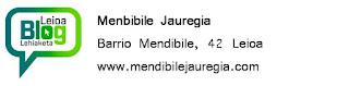 mendibile_jauregia