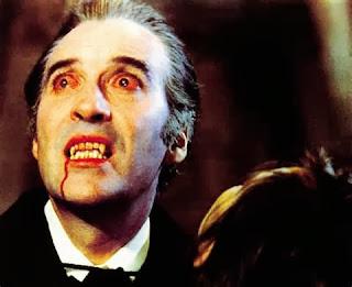 # Resenha do Livro Drácula- Bram Stoker