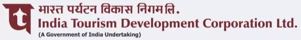 ITDC Job Vacancy Recruitment