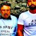 """""""Τουρκοελληνική φιλία"""" μέσω Survivor παραμονή της επετείου Γενοκτονίας των Ποντίων!"""