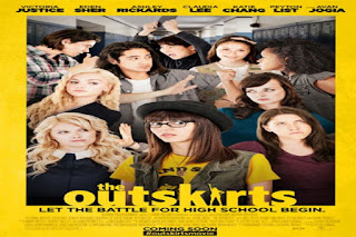 Download Film The Outskirts 2015 HD Subtitle Indonesia