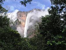 air-terjun-terindah-dan-tertinggi-di-dunia