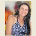 Mulher desaparece após sair de churrascaria na cidade de Patos