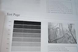 Problem dan cara mengatasi Error Mesin Fotocopy Bizhub 421
