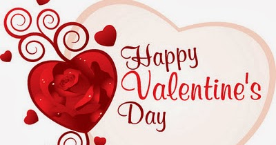 Sms Ucapan Valentine Buat Pacar Kata Mutiara Gokil