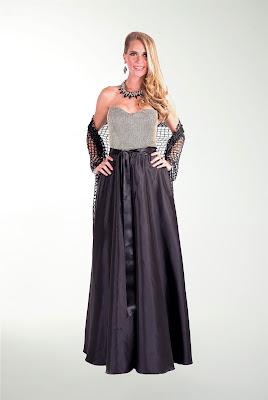 imagenes de Vestidos de Gala