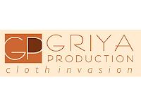 Lowongan Kerja di Griya Production - Penempatan Sukoharjo (Quality Control dan Loading)