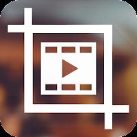 Cara Memotong Video di Android dengan Cepat