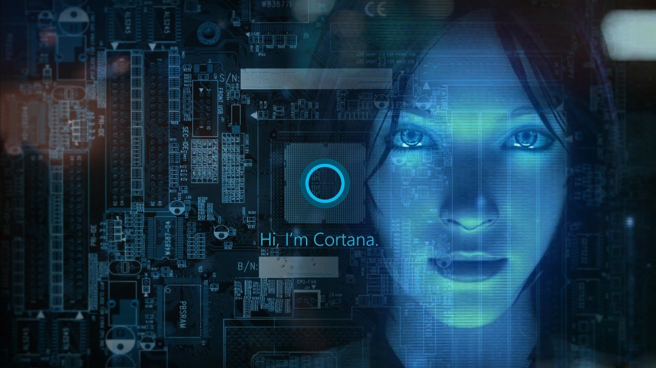 What You Need to Know About Cortana