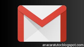 Cara buat akun google gmail baru di android