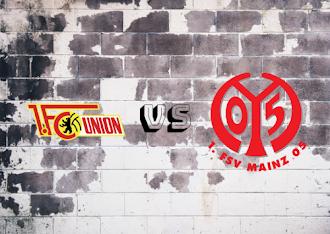 Union Berlin vs Mainz 05  Resumen y goles