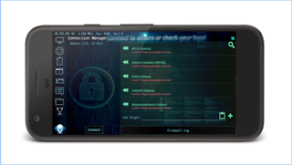 Hackers - Hacking Simulator Apk : Free Download Android Game