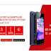 Airtel New 4G Smartphone Celkon Star 4G+ With Rs 1,249