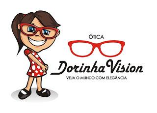 A Ótica Dorinha Vision de Itapecuru e Santa Rita informa que dia 12 de  Dezembro haverá consulta de vista, com médico oftalmologista e cirurgião  Dr. Daniel ... 7f86f5579d